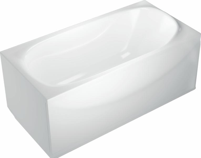 7928507dd7a9 Акриловая ванна Domani-Spa Classic купить в Минске - цены, фото ...