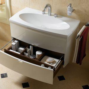 Мебель для малогабаритных ванных пеноблок для ванных комнат